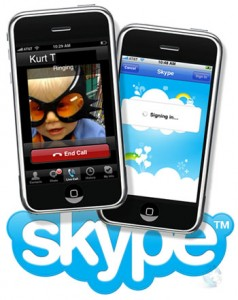 skype-iphone-ipod-touch-app