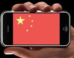 iphone-china