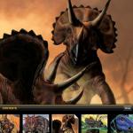 DinoScreen2