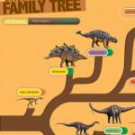 DinoScreen3
