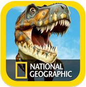 Dinopedia-Icon