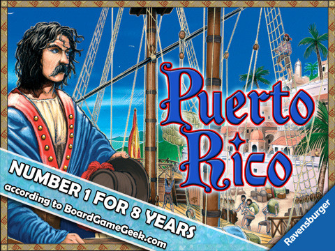 Puerto Rico now available for the iPad at the Apple App