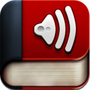 Audiobooks HQ from Inkstone Mobile
