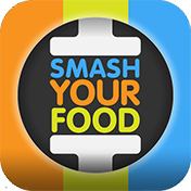Smash Your Food