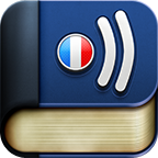 Livres Audio is now available in the iTunes App Store