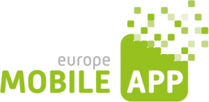 Europe Mobile App Conference