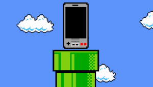 nintendo-mobile-appency