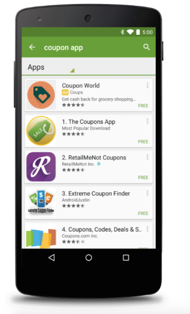 google-play-store-ad-search-388x640