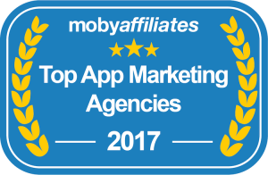 top_mobile_affiliate_networks_2017_cover