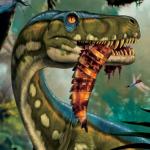 DinoScreen1